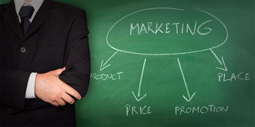 Advertising and Marketing it majors