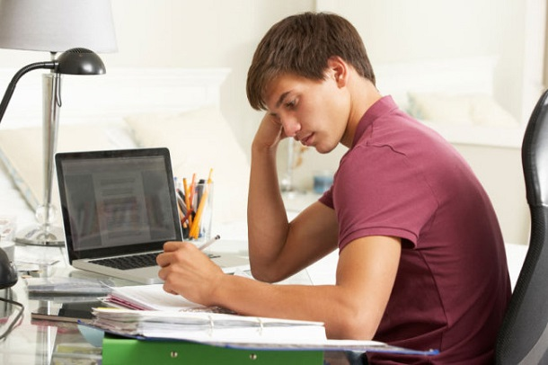Low SAT Scores?  These Tips Could Help Get Them Up
