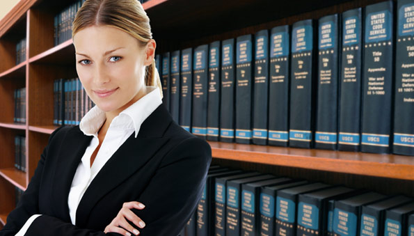 Paralegal education in Los Angeles